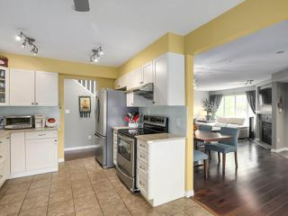 Photo 8: 28 788 W 15TH AVENUE in Vancouver: Fairview VW Townhouse for sale (Vancouver West)  : MLS®# R2296604