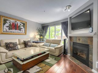 Photo 5: 28 788 W 15TH AVENUE in Vancouver: Fairview VW Townhouse for sale (Vancouver West)  : MLS®# R2296604