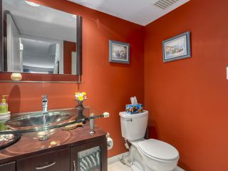 Photo 10: 28 788 W 15TH AVENUE in Vancouver: Fairview VW Townhouse for sale (Vancouver West)  : MLS®# R2296604