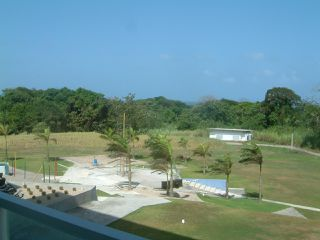 Photo 15: Bala Beach Resort