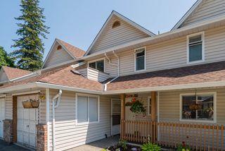 Photo 2: 31 20699 120B AVENUE in Maple Ridge: Northwest Maple Ridge Townhouse for sale : MLS®# R2310162