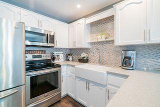 Photo 7: 31 20699 120B AVENUE in Maple Ridge: Northwest Maple Ridge Townhouse for sale : MLS®# R2310162