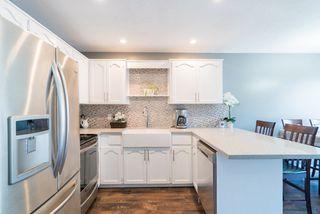 Photo 5: 31 20699 120B AVENUE in Maple Ridge: Northwest Maple Ridge Townhouse for sale : MLS®# R2310162