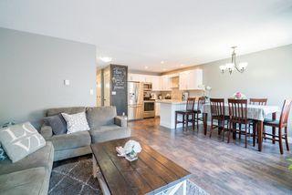 Photo 11: 31 20699 120B AVENUE in Maple Ridge: Northwest Maple Ridge Townhouse for sale : MLS®# R2310162