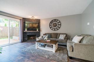 Photo 10: 31 20699 120B AVENUE in Maple Ridge: Northwest Maple Ridge Townhouse for sale : MLS®# R2310162
