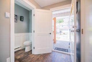 Photo 3: 31 20699 120B AVENUE in Maple Ridge: Northwest Maple Ridge Townhouse for sale : MLS®# R2310162