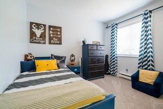 Photo 17: 31 20699 120B AVENUE in Maple Ridge: Northwest Maple Ridge Townhouse for sale : MLS®# R2310162