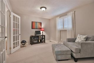 Photo 17: 1385 Edgeware Rd in : 1005 - FA Falgarwood FRH for sale (Oakville)  : MLS®# 30508181