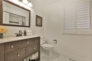 Photo 15: 1385 Edgeware Rd in : 1005 - FA Falgarwood FRH for sale (Oakville)  : MLS®# 30508181