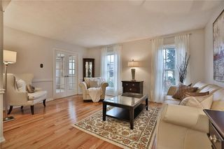 Photo 20: 1385 Edgeware Rd in : 1005 - FA Falgarwood FRH for sale (Oakville)  : MLS®# 30508181