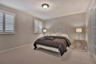 Photo 16: 1385 Edgeware Rd in : 1005 - FA Falgarwood FRH for sale (Oakville)  : MLS®# 30508181