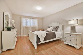 Photo 14: 1385 Edgeware Rd in : 1005 - FA Falgarwood FRH for sale (Oakville)  : MLS®# 30508181