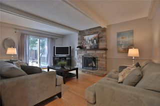 Photo 13: 1385 Edgeware Rd in : 1005 - FA Falgarwood FRH for sale (Oakville)  : MLS®# 30508181
