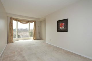 Photo 11: 2511 Lakeshore Rd W #430 in : 1001 - BR Bronte CND for sale (Oakville)  : MLS®# OM2055815