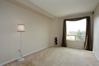 Photo 16: 2511 Lakeshore Rd W #430 in : 1001 - BR Bronte CND for sale (Oakville)  : MLS®# OM2055815