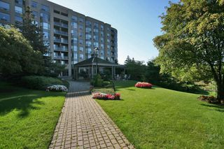 Photo 18: 2511 Lakeshore Rd W #430 in : 1001 - BR Bronte CND for sale (Oakville)  : MLS®# OM2055815