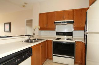 Photo 5: 2511 Lakeshore Rd W #430 in : 1001 - BR Bronte CND for sale (Oakville)  : MLS®# OM2055815