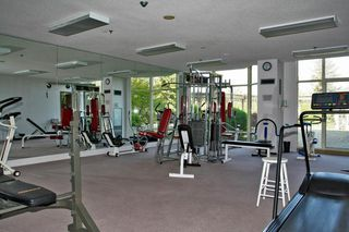 Photo 9: 2511 Lakeshore Rd W #430 in : 1001 - BR Bronte CND for sale (Oakville)  : MLS®# OM2055815