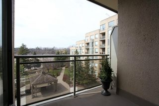 Photo 17: 2511 Lakeshore Rd W #430 in : 1001 - BR Bronte CND for sale (Oakville)  : MLS®# OM2055815