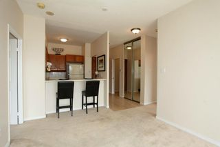 Photo 1: 2511 Lakeshore Rd W #430 in : 1001 - BR Bronte CND for sale (Oakville)  : MLS®# OM2055815