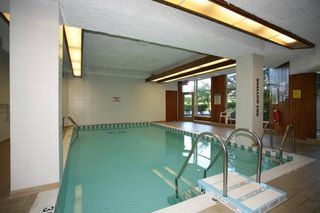 Photo 7: 2511 Lakeshore Rd W #430 in : 1001 - BR Bronte CND for sale (Oakville)  : MLS®# OM2055815