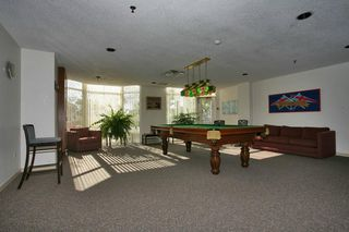 Photo 4: 2511 Lakeshore Rd W #430 in : 1001 - BR Bronte CND for sale (Oakville)  : MLS®# OM2055815