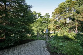 Photo 14: 2511 Lakeshore Rd W #430 in : 1001 - BR Bronte CND for sale (Oakville)  : MLS®# OM2055815