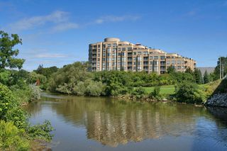 Photo 6: 2511 Lakeshore Rd W #430 in : 1001 - BR Bronte CND for sale (Oakville)  : MLS®# OM2055815