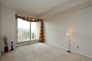 Photo 12: 2511 Lakeshore Rd W #430 in : 1001 - BR Bronte CND for sale (Oakville)  : MLS®# OM2055815