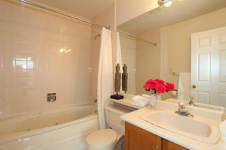 Photo 15: 2511 Lakeshore Rd W #430 in : 1001 - BR Bronte CND for sale (Oakville)  : MLS®# OM2055815