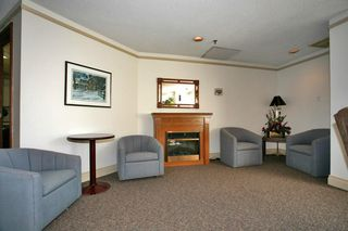 Photo 2: 2511 Lakeshore Rd W #430 in : 1001 - BR Bronte CND for sale (Oakville)  : MLS®# OM2055815