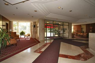 Photo 10: 2511 Lakeshore Rd W #430 in : 1001 - BR Bronte CND for sale (Oakville)  : MLS®# OM2055815