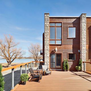 Photo 3: 140 River Beach Drive in Niagara on the Lake: Freehold for sale (Niagara-on-the-Lake)