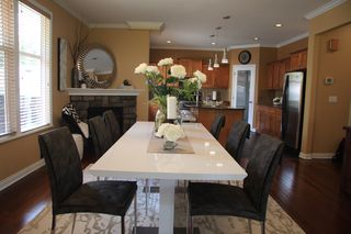 Photo 13: 4056 Belanger Drive in Abbotsford: House for sale : MLS®# R2375410