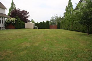 Photo 61: 4056 Belanger Drive in Abbotsford: House for sale : MLS®# R2375410