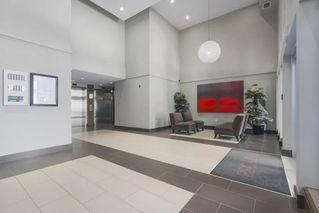 Photo 4: 417 15322 101 AVENUE in Surrey: Guildford Condo for sale (North Surrey)  : MLS®# R2364772