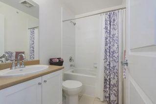 Photo 16: 417 15322 101 AVENUE in Surrey: Guildford Condo for sale (North Surrey)  : MLS®# R2364772