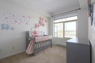 Photo 13: 417 15322 101 AVENUE in Surrey: Guildford Condo for sale (North Surrey)  : MLS®# R2364772