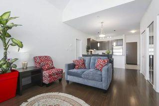 Photo 6: 417 15322 101 AVENUE in Surrey: Guildford Condo for sale (North Surrey)  : MLS®# R2364772