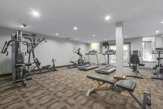 Photo 19: 417 15322 101 AVENUE in Surrey: Guildford Condo for sale (North Surrey)  : MLS®# R2364772