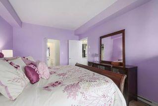 Photo 11: 417 15322 101 AVENUE in Surrey: Guildford Condo for sale (North Surrey)  : MLS®# R2364772