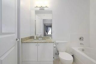 Photo 12: 417 15322 101 AVENUE in Surrey: Guildford Condo for sale (North Surrey)  : MLS®# R2364772