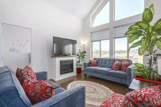 Photo 5: 417 15322 101 AVENUE in Surrey: Guildford Condo for sale (North Surrey)  : MLS®# R2364772