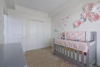Photo 14: 417 15322 101 AVENUE in Surrey: Guildford Condo for sale (North Surrey)  : MLS®# R2364772