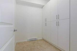 Photo 15: 417 15322 101 AVENUE in Surrey: Guildford Condo for sale (North Surrey)  : MLS®# R2364772