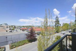 Photo 18: 417 15322 101 AVENUE in Surrey: Guildford Condo for sale (North Surrey)  : MLS®# R2364772