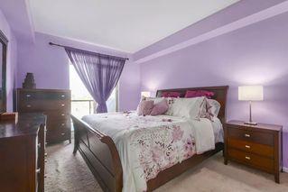 Photo 10: 417 15322 101 AVENUE in Surrey: Guildford Condo for sale (North Surrey)  : MLS®# R2364772