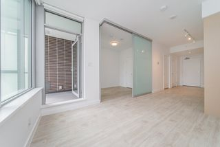 Photo 2: 206 1661 QUEBEC STREET in Vancouver: Mount Pleasant VE Condo for sale (Vancouver East)  : MLS®# R2360687