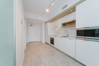 Photo 10: 206 1661 QUEBEC STREET in Vancouver: Mount Pleasant VE Condo for sale (Vancouver East)  : MLS®# R2360687