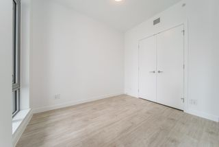 Photo 12: 206 1661 QUEBEC STREET in Vancouver: Mount Pleasant VE Condo for sale (Vancouver East)  : MLS®# R2360687